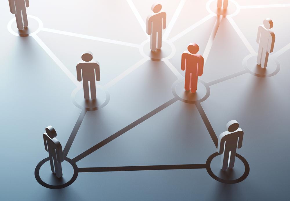 「ネットワークビジネス」の画像検索結果